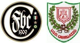 Casale vs Castellazzo: Derby maiuscolo