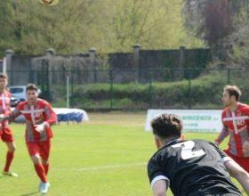 Trasferta trionfale e playoff più vicini: Casale supera Benarzole 1 a 0