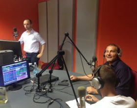 Alle 18.30 torna Diretta Sport Calciomercato: riascolta l'ultima puntata [AUDIO]