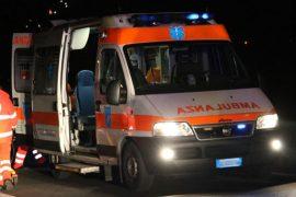 Tragico incidente a Cartosio: perdono la vita due motociclisti
