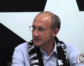 Casale: cinque gol al Villanova. Mazzucco in dubbio per la prima di campionato