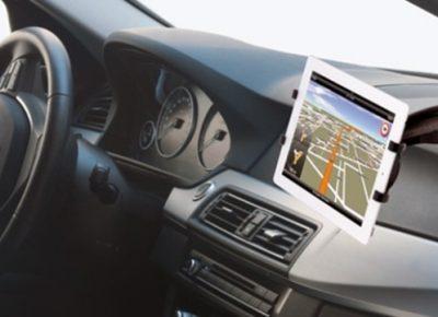 app per incontri sul traffico