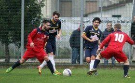 Coppa Italia Eccellenza: un punto a testa per Vale Mado e Tortona