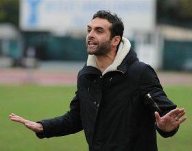 L'Acqui calcio perde il mister Ascoli [AUDIO]