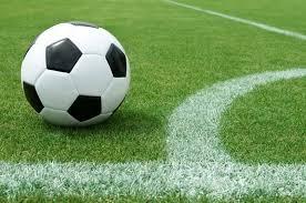 Calcio: oggi il derby di coppa Vale Mado-Tortona. Il Casale supera l'Asca in amichevole