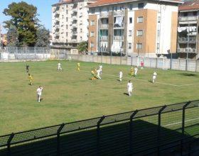 Vale Mado a Saluzzo per vincere e arrivare al derby da primi in classifica