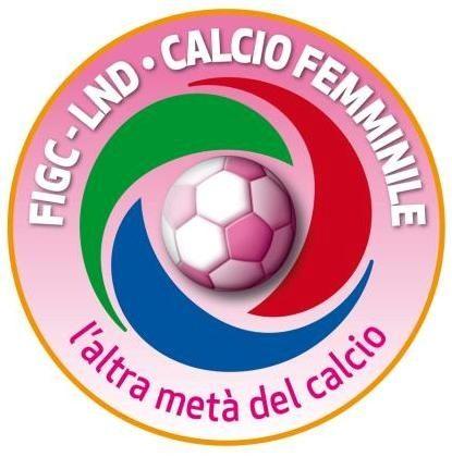 Calendario Calcio Femminile Serie B.Calcio Femminile A Gennaio Il Derby Alessandria Accademia