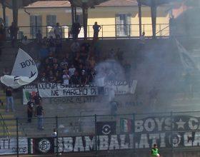 Coppa Italia: il Casale pareggia a Tortona e passa il turno