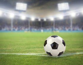 Ora in onda Diretta Sport: aggiornamenti sulle gare di Eccellenza, Promozione e Prima Categoria