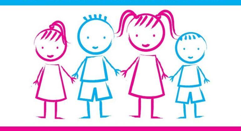 incontri il mio amici amiche sorella