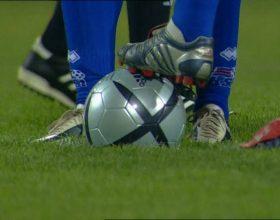 Ora in onda Diretta Sport: vivi le emozioni del calcio della provincia su Radio Gold