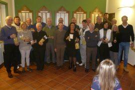 Immagine Trofeo Boido Tartufi: a Valenza premi succulenti per i vincitori