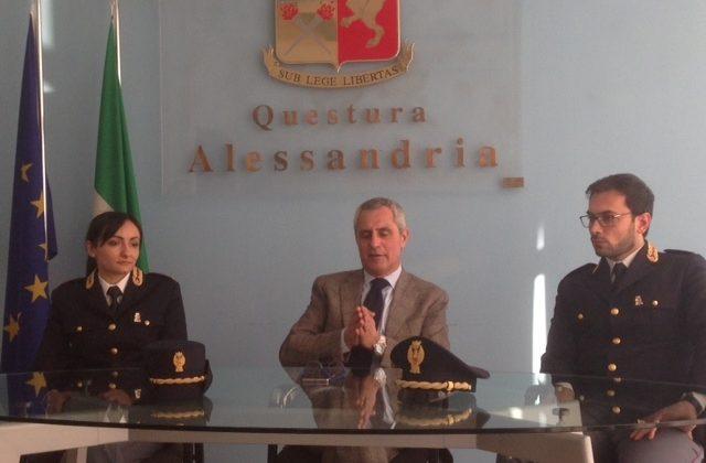 Questura Di Torino Ufficio Immigrazione Turin: Il ° anniversario ...