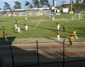 Il derby è del Derthona: Draghetti ed El Khayari stendono la Novese