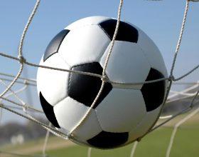 Ora in onda Diretta Sport: aggiornamenti su Lega Pro e Serie D