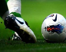 Ora in onda Diretta Sport: aggiornamenti dalla Lega Pro alla Terza Categoria