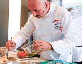 A Milano torna l'alta cucina di Identità Golose. Tra i grandi chef presenti anche Andrea Ribaldone