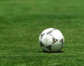 Ora in onda Diretta Sport: aggiornamenti su tutto il calcio della provincia