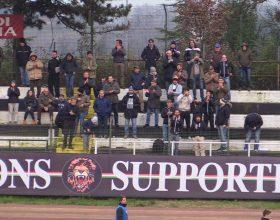 Derthona: ampio turn-over contro il RapalloBogliasco