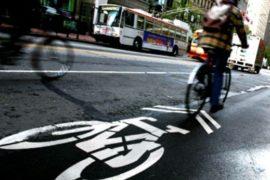 Nuova denuncia per lo specialista dei furti di bici