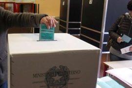 Con un solo voto di scarto Paolo Mai è il nuovo sindaco di Casal Cermelli