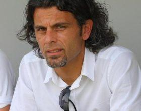Bonbonasca: Emanuele Balsamo pronto al doppio ruolo di mister e ds