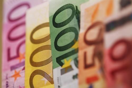 Crac Borsalino  sequestro da 63 milioni per Marco Marenco c90689b63b16
