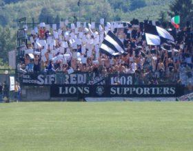 Verso un nuovo Derthona: l'assessore allo Sport scrive al presidente Tavecchio