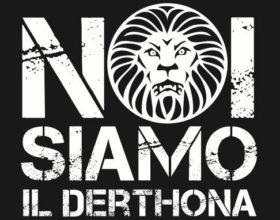 Derthona: aperta una sottoscrizione per salvare i leoncelli