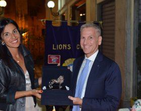Il Lions Alessandria Host punta sull'innovazione