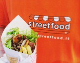 Il gusto dell'arte e dello street food conquista Novara, torna il Festival degli Artisti di Strada