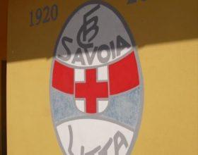 Prima Categoria: il Savoia spreca troppo e rallenta la sua corsa contro il Castelnuovo Belbo