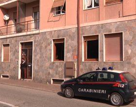Donna uccisa a Valenza: colpita a morte in via Trieste