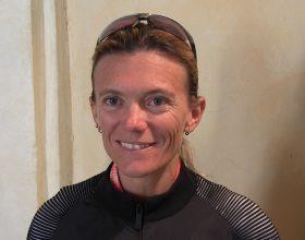 """Valeria Straneo: """"Non era giornata. Valuterò se smettere, almeno con la maratona"""""""