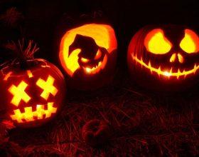 """""""Hallow.it"""": a Novi la più grande fiera di Halloween d'Italia"""