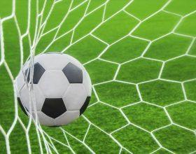 Ora in onda Diretta Sport: aggiornamenti su tutte le gare della provincia