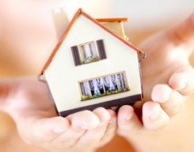 Ancora in calo i prezzi delle case ad Alessandria
