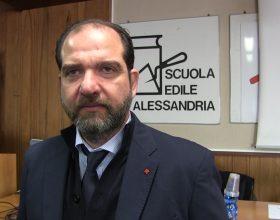 Fillea Cgil: Rocco Politi è il nuovo segretario provinciale