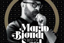 In primavera Mario Biondi torna in tour in tutta Italia