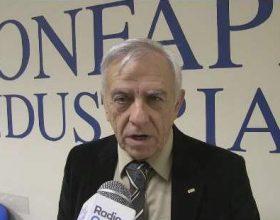 Una nuova forma di welfare con l'Ente Bilaterale Metalmeccanico: parla il presidente Cozzo