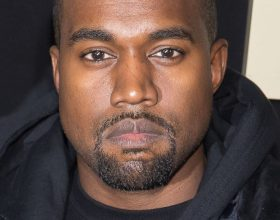 Kanye West ricoverato in ospedale