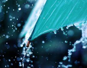 """""""Piove sul bagnato"""" ecco come è nato questo modo di dire"""