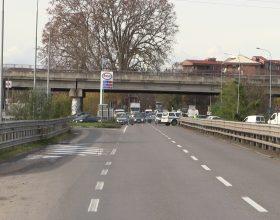 """Ponti e cavalcavia: """"Situazione rosea ma ora nuovo ponte Bormida"""""""