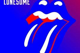 Il nuovo album dei Rolling Stones esce il 2 dicembre