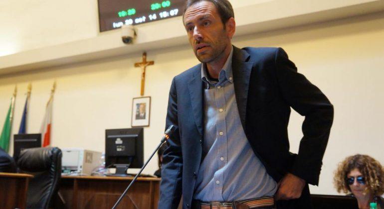 """Rimpasto giunta ad Alessandria, Pd: """"Comune e Amag camere di compensazione delle liti interne"""""""