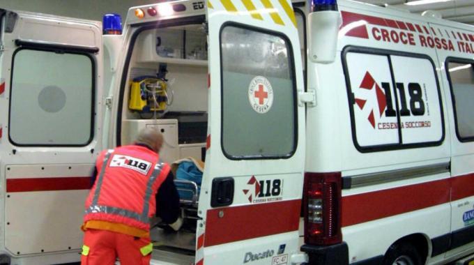 Aereo cade nel Biellese, morto pilota