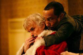 Natale 2016 al cinema