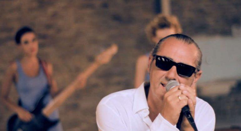 Quattro nuovi concerti a dicembre per Luca Carboni
