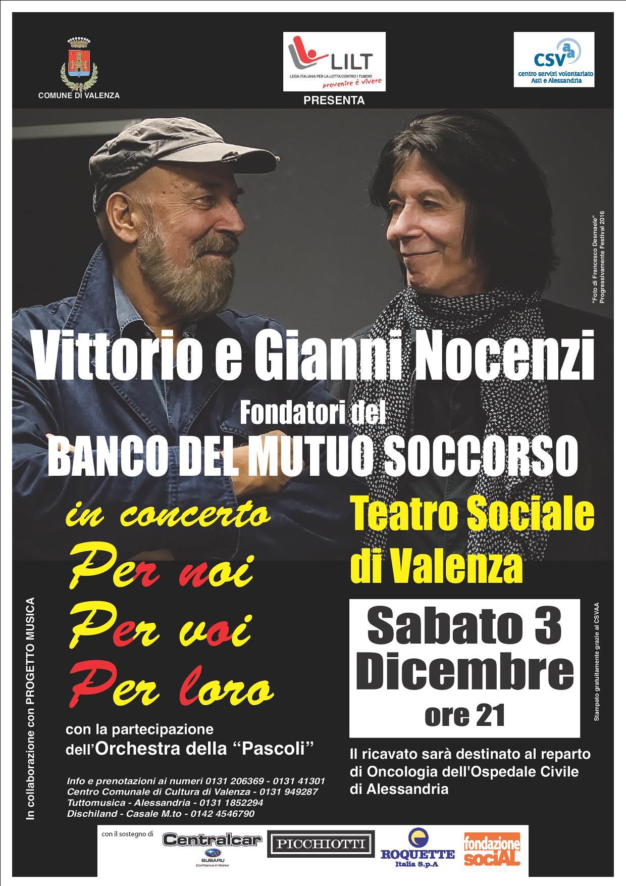 films sesso lovepedia italia