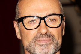 Addio a George Michael. Su Radio Gold l'omaggio al cantante britannico